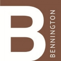 Center for the Advancement of Public Action at Bennington College