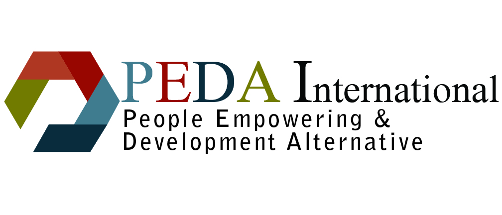 PEDA International