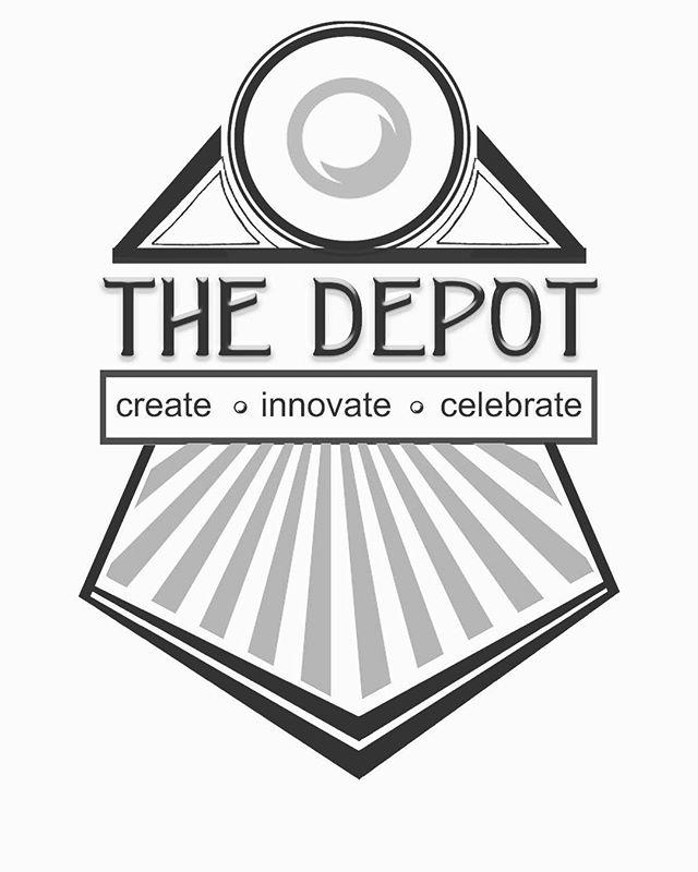 Depot Logo.jpg