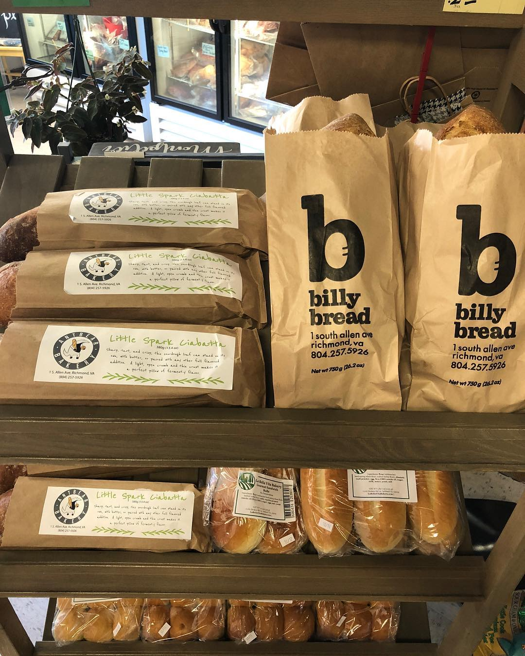 Billy Bread.jpg