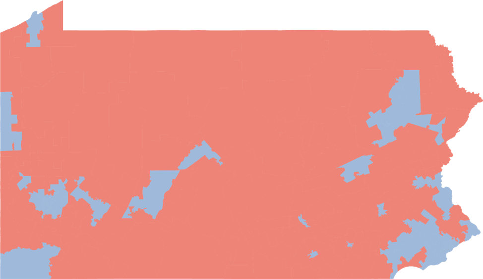 pennsylvania1.png