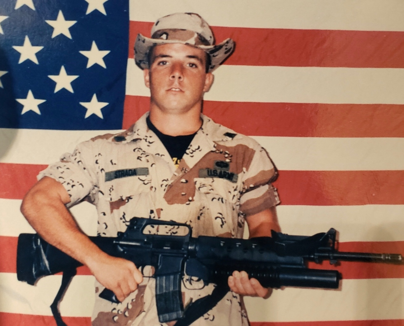 Mike+Military+pic.jpg