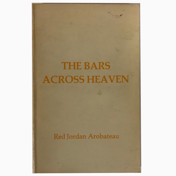 Bars-Across.jpg