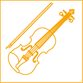 Instrumental Lessons -