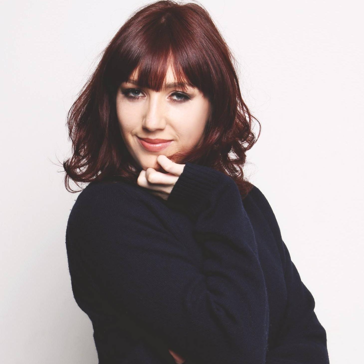 Caitlin Barnett - Musical Theatre, Drama and Dance Leader