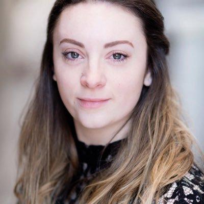 Leoni Seville - Musical Theatre, Drama and Dance Teacher