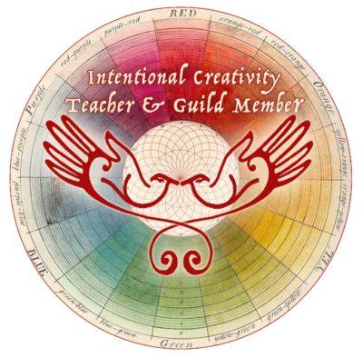 IC_Guild_Badge-full-color-400x394.jpg