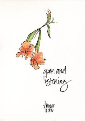 Open-and-listening-monkey-ears-flowers-foothilll-park-web-280x400.jpg