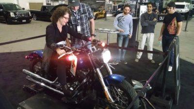 Harley-Babe-1-400x225.jpg