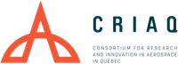 CRQ_Logos_EN_1Coul_TX_Hori.png