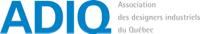 Logo ADIQ.png