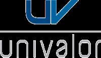 Logo_Univalor_Ok.png