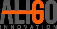 logo-aligo200.png