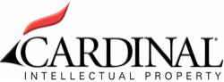 cardinal_ip_logo_bev_2018250.png