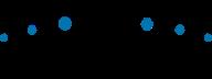 logo_prima_tagline200.png