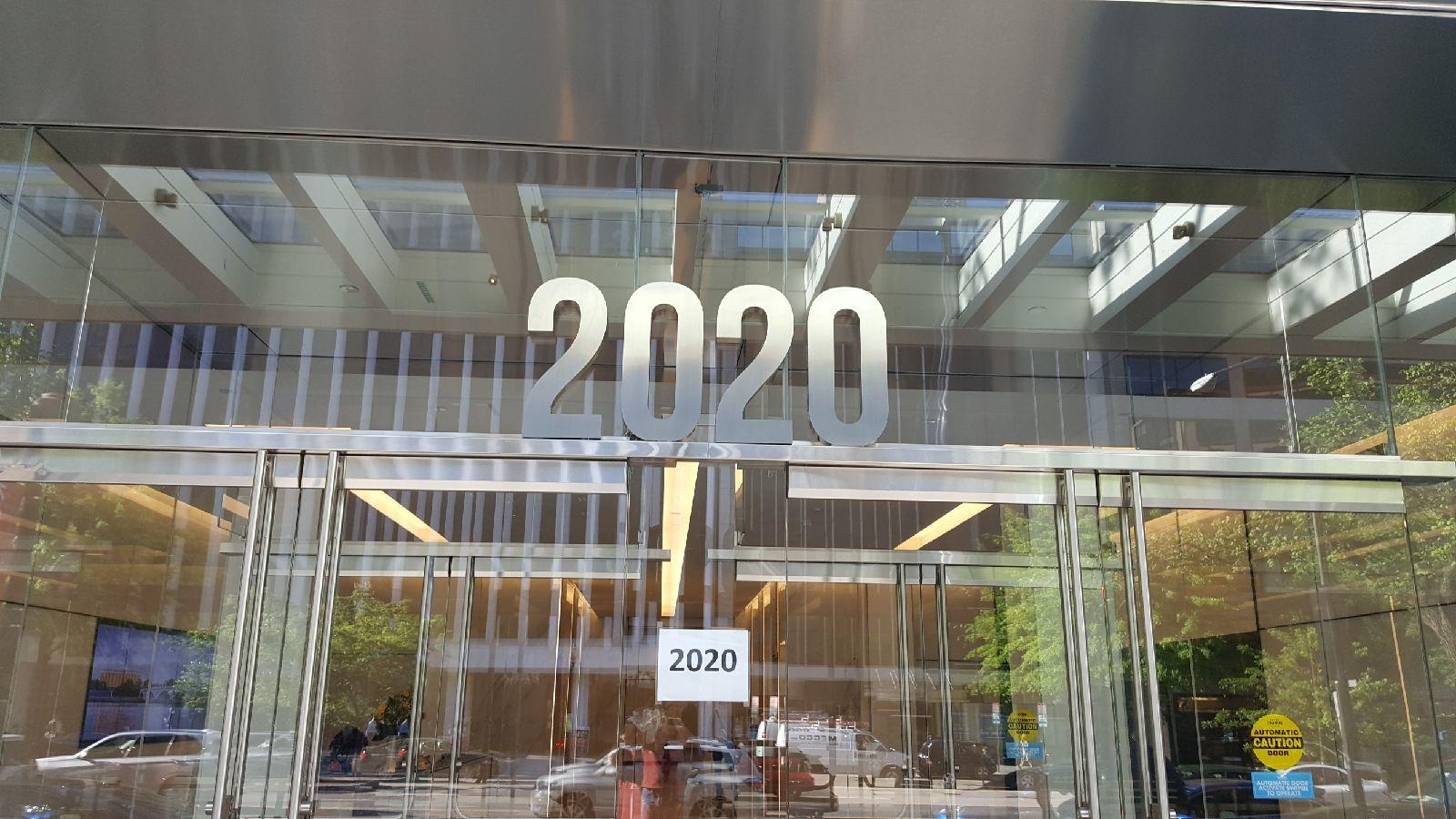 2020 front on.jpg