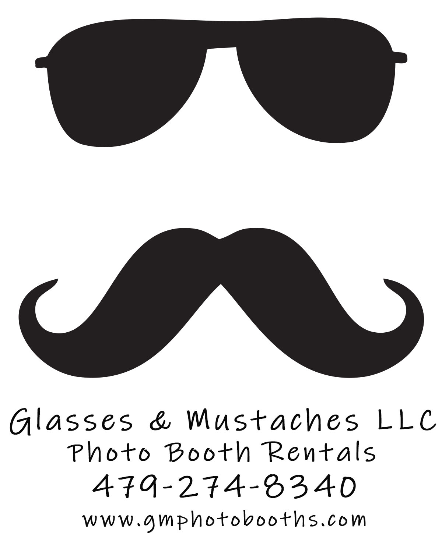 Glasses & Mustaches logo & info.jpg