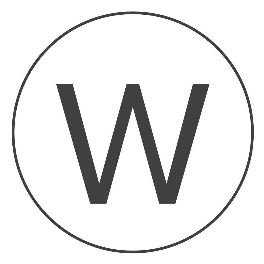 wheelhouse logo.jpg