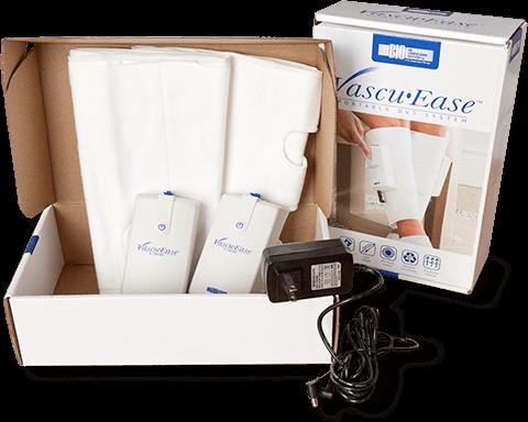 VascuEase-packaging.png