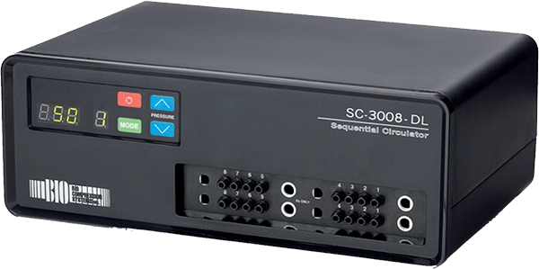 sc-30080-dl-sequential-circulator-3qtr.png