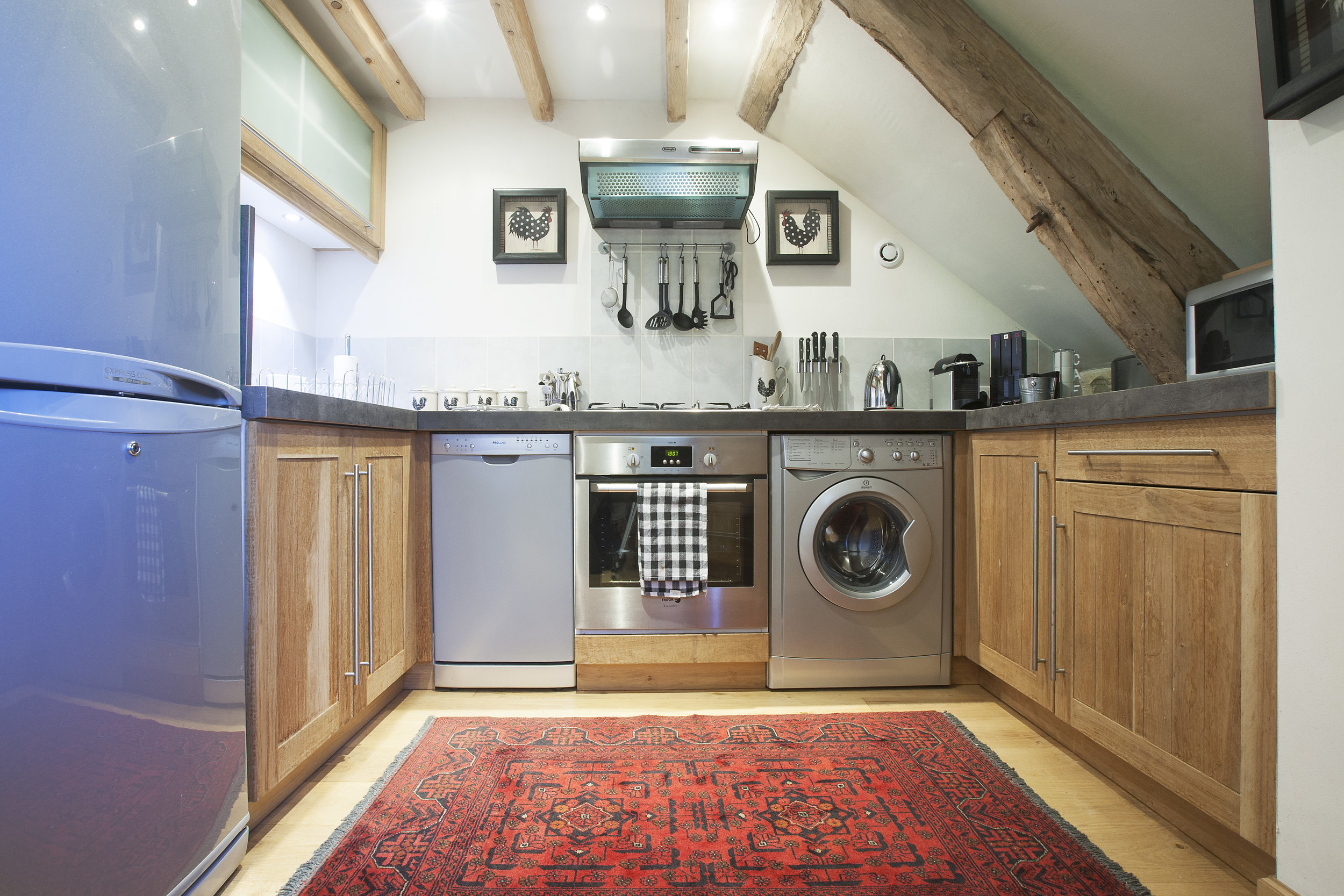 Blanc - Kitchen.jpg