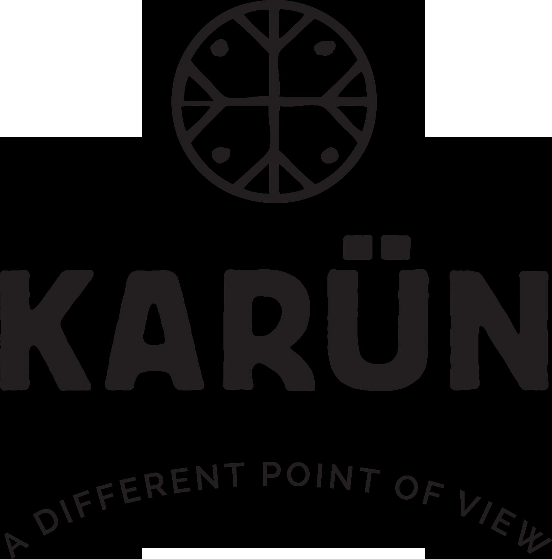 logo karun.png