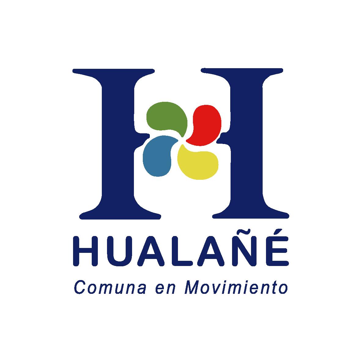 HUALAÑE.png