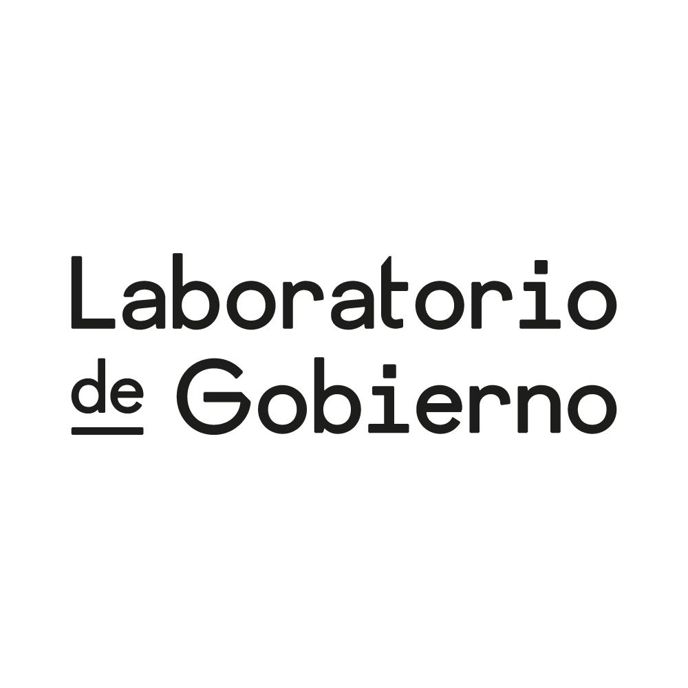 LABGOB.png