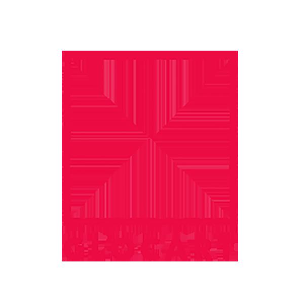 GLOCART.png