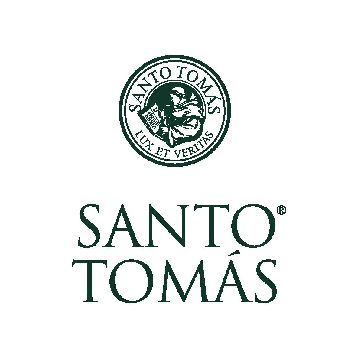 SANTOTOMÁS.png