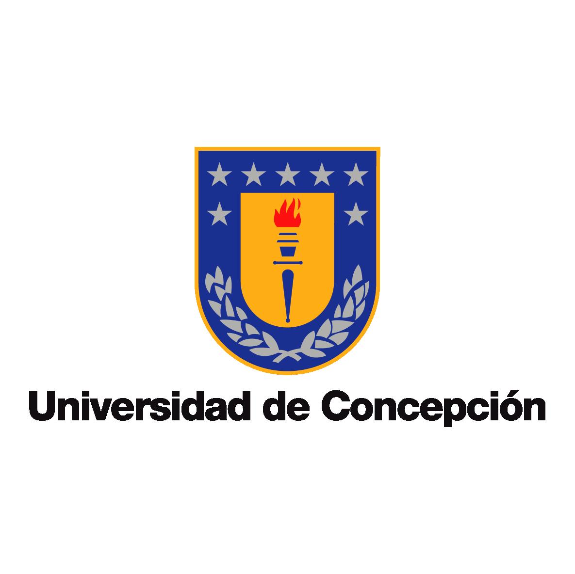 UCONCEPCIÓN.png