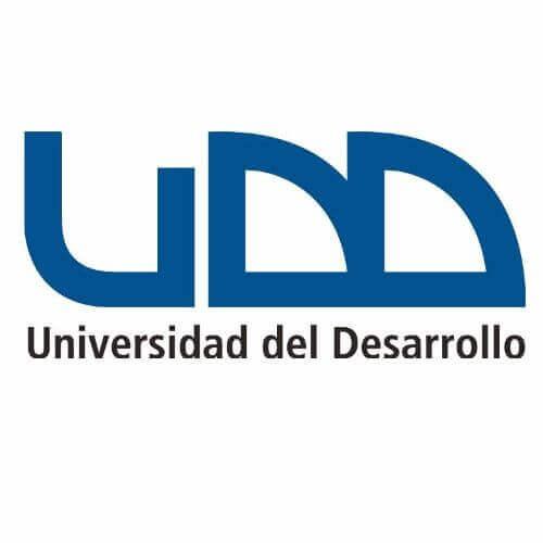 UDD-.jpg