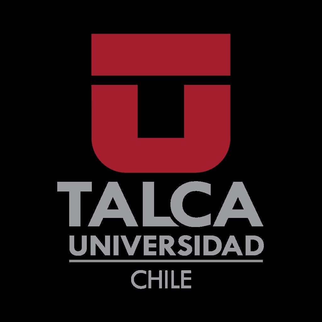 UTALCA.png
