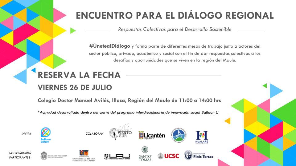 flyerEncuentroParaeldiálogoregional.png