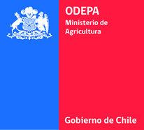 ODEPA2.jpg
