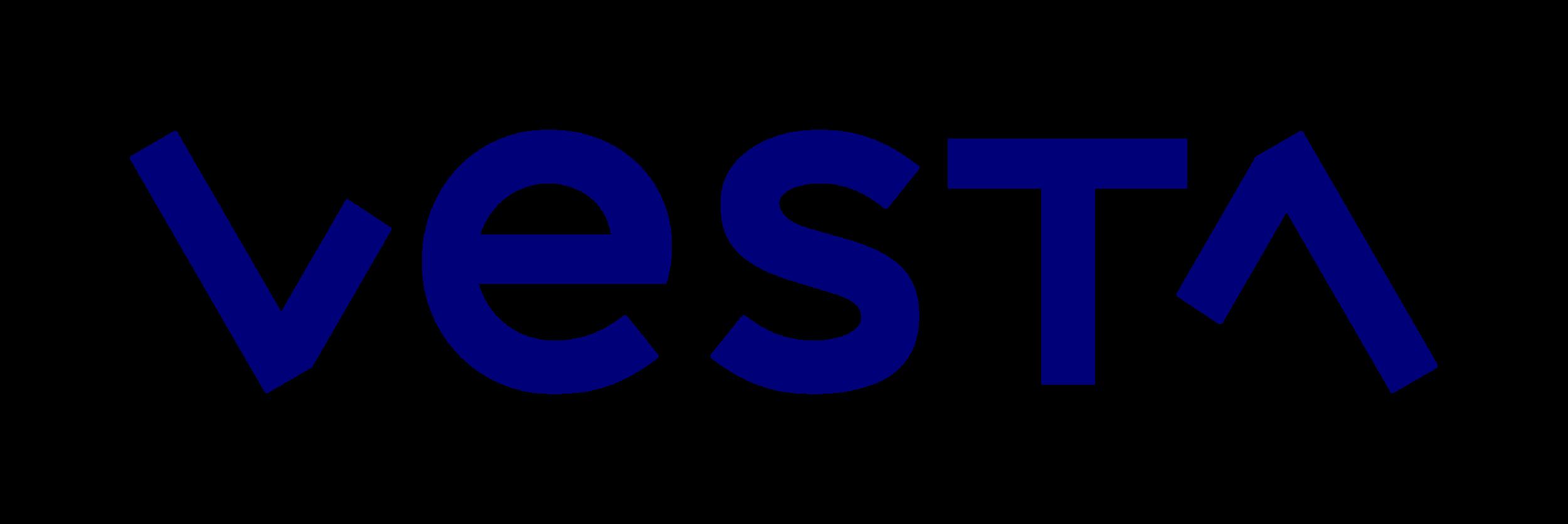 VESTA.png