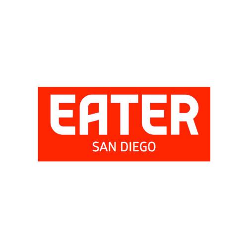eaterSD.jpg