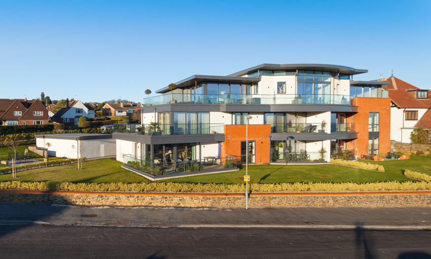 Latest News — Blueberry Homes - Developing extraordinary