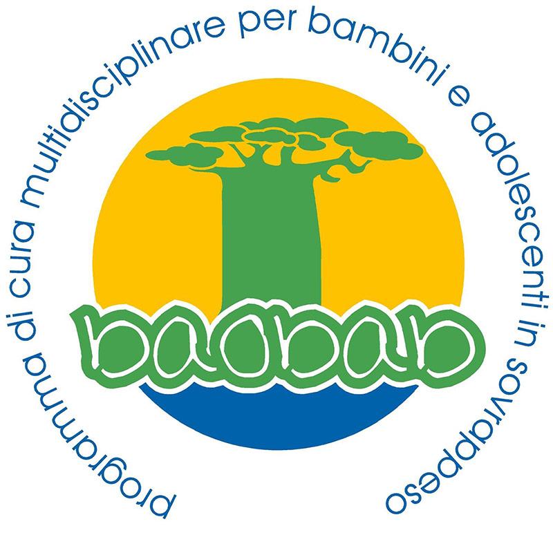 LOGO-BAOBAB.jpg