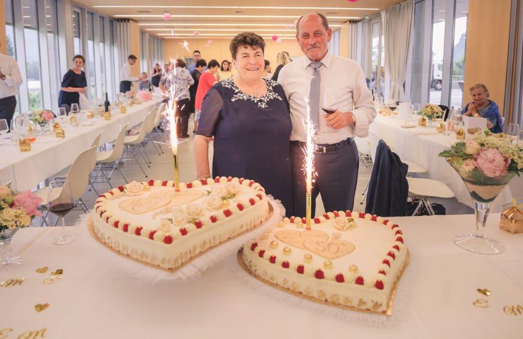 torta per fondazione (1).jpg