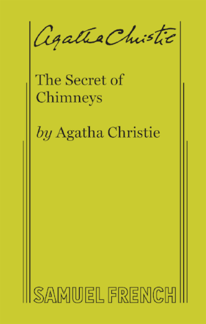 0051706_the_secret_of_chimneys.png