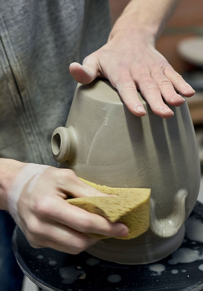 jarre-manufacture.jpg