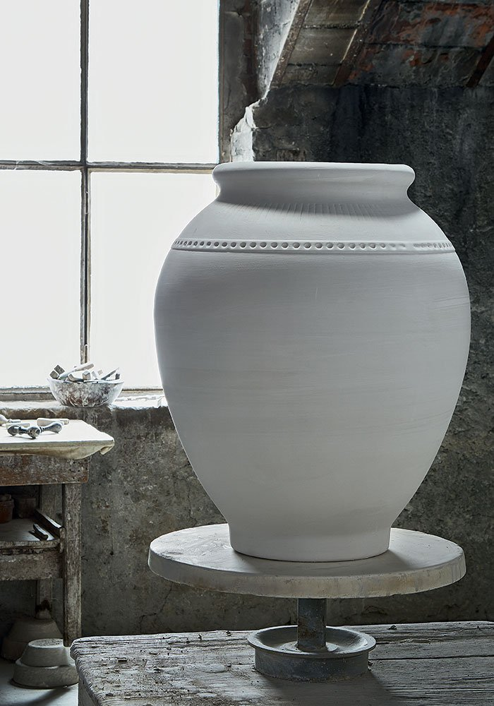 poterie-manufacture.jpg