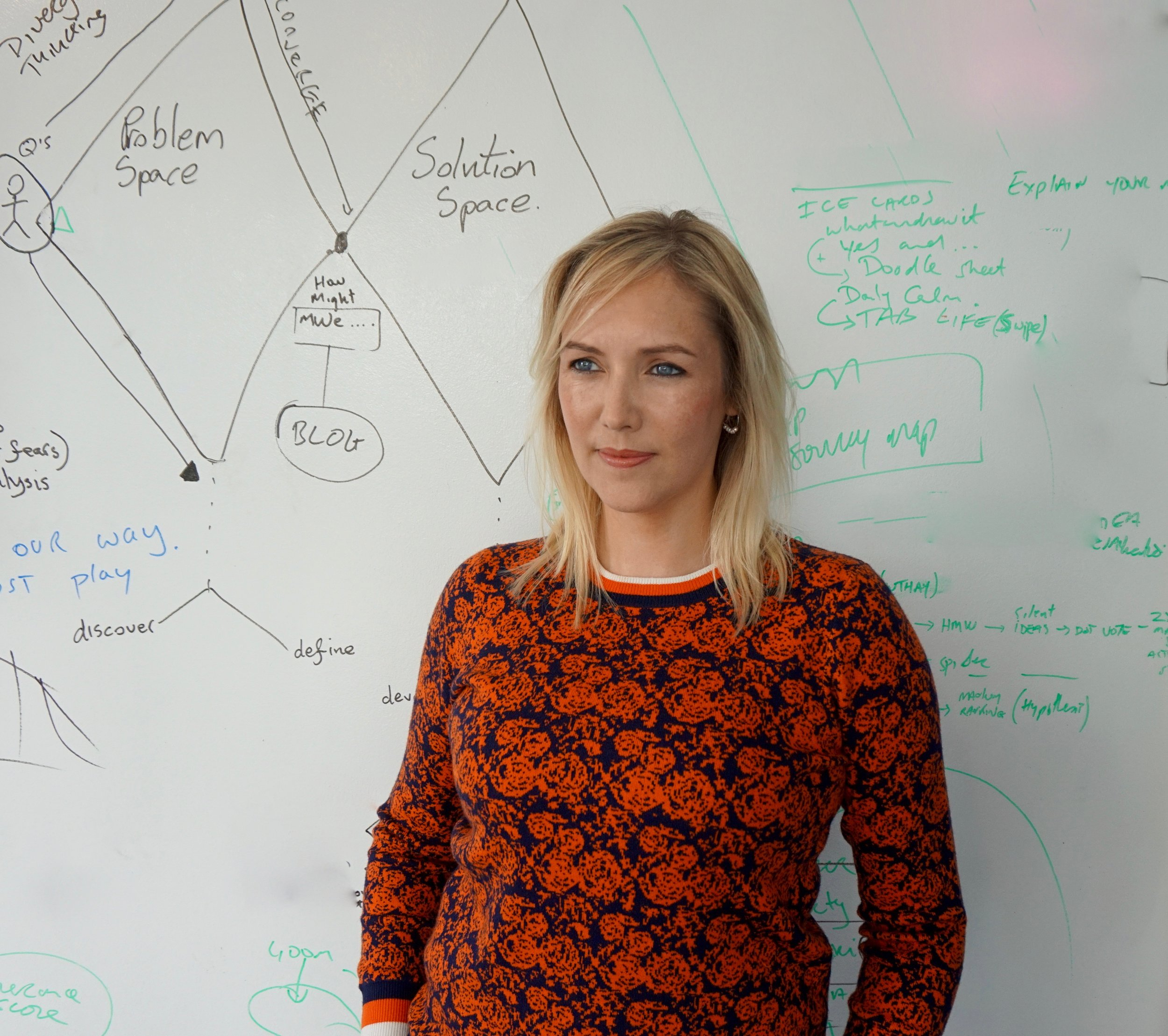 Jenny Agile Learner.jpg