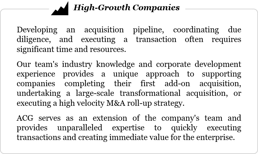 High-Growth Companies v1.png
