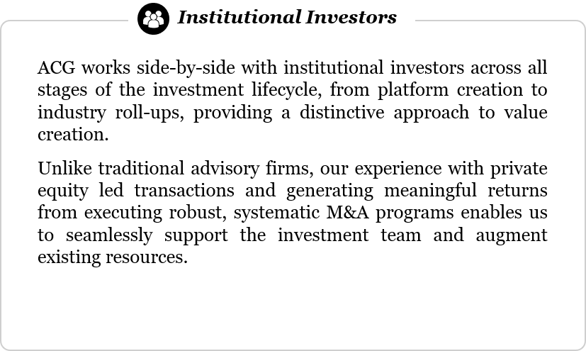 Institutional Investors v1.png