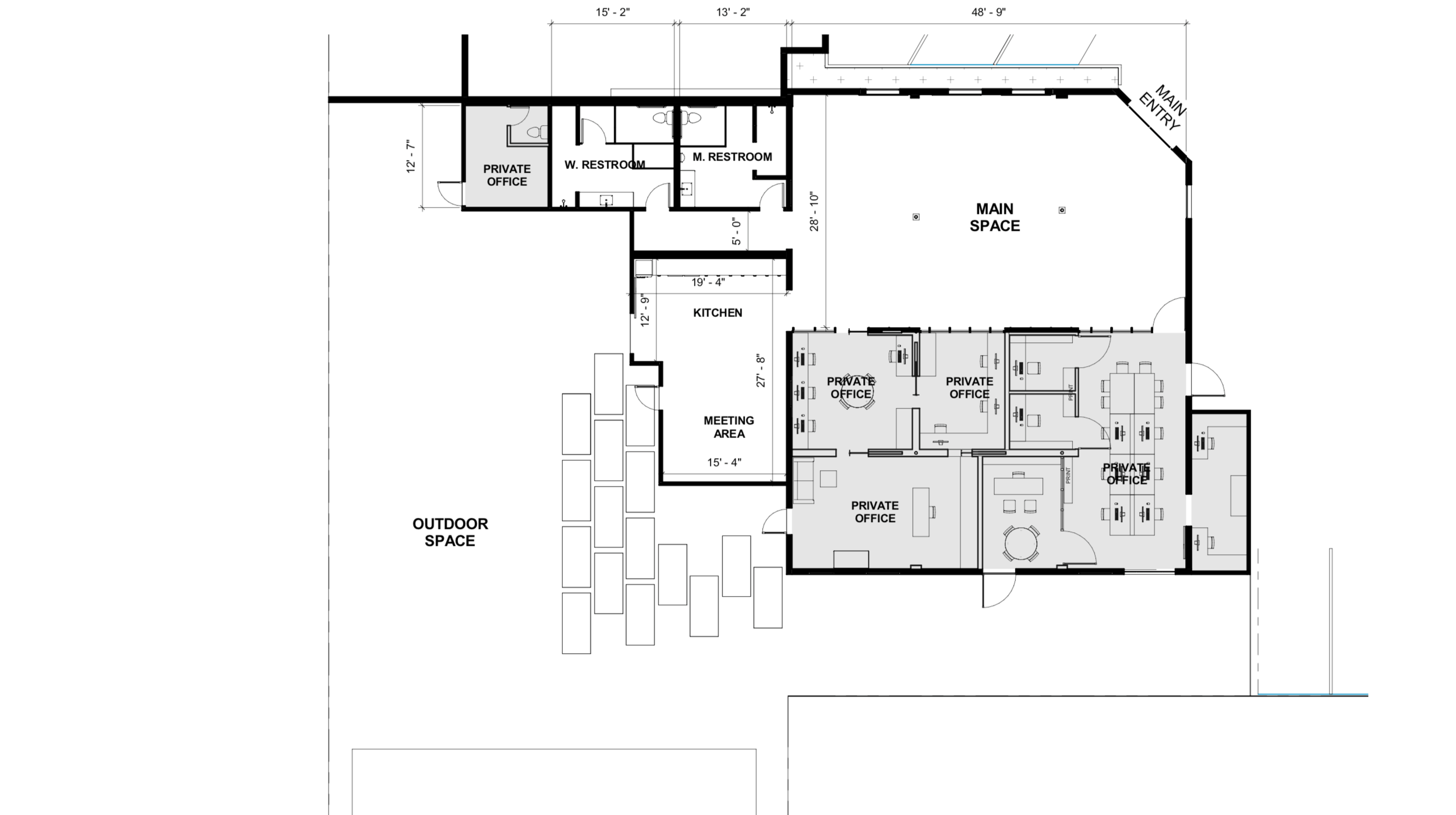 1144 Floor Plan.png