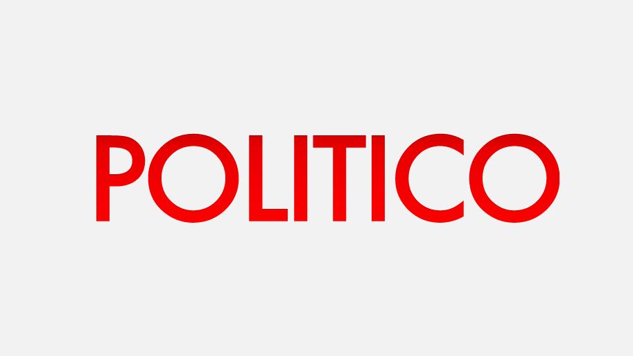 politico-logo.jpg