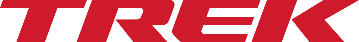 2018_Trek_logo_red_tight.png