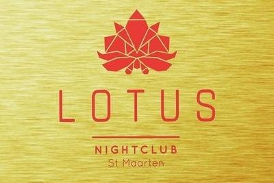Night 2 - CLUB LOTUSJoin us as we dance the night away at Lotus night club.